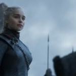 'Game of Thrones' sets record with Emmy nominations