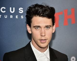 Austin Butler Earns Elvis Presley Role for Upcoming Biopic