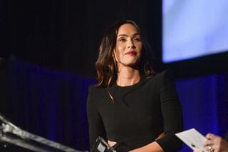 Megan Fox and Brian Austin Green's Son 'Doesn't Care' If Other Boys Laugh at Him for Wearing Dresses