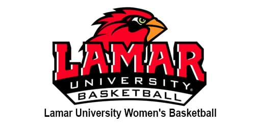 Lamar Women's Basketball