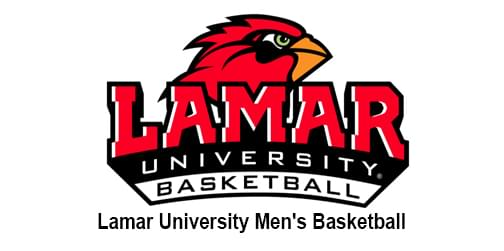 Lamar Men's Basketball