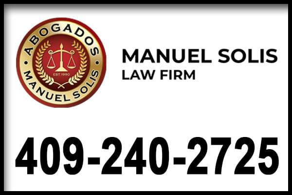 The Law Offices of Manuel Solis