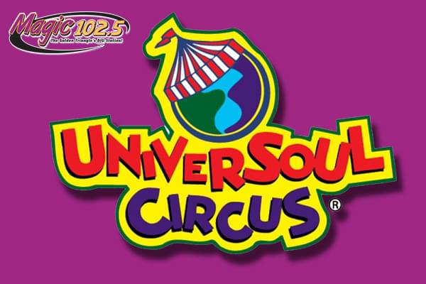 Universoul Circus June 7 – 24 at Butler Stadium – Houston