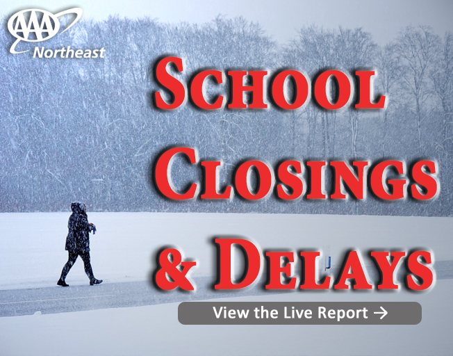 The Are Schools Closed Tomorrow Due To Weather Massachusetts {Forum