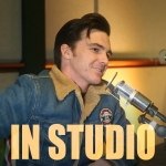 Drake Bell Interview – FULL VIDEO