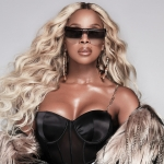 Screen Test: Win Mary J Blige Tickets!