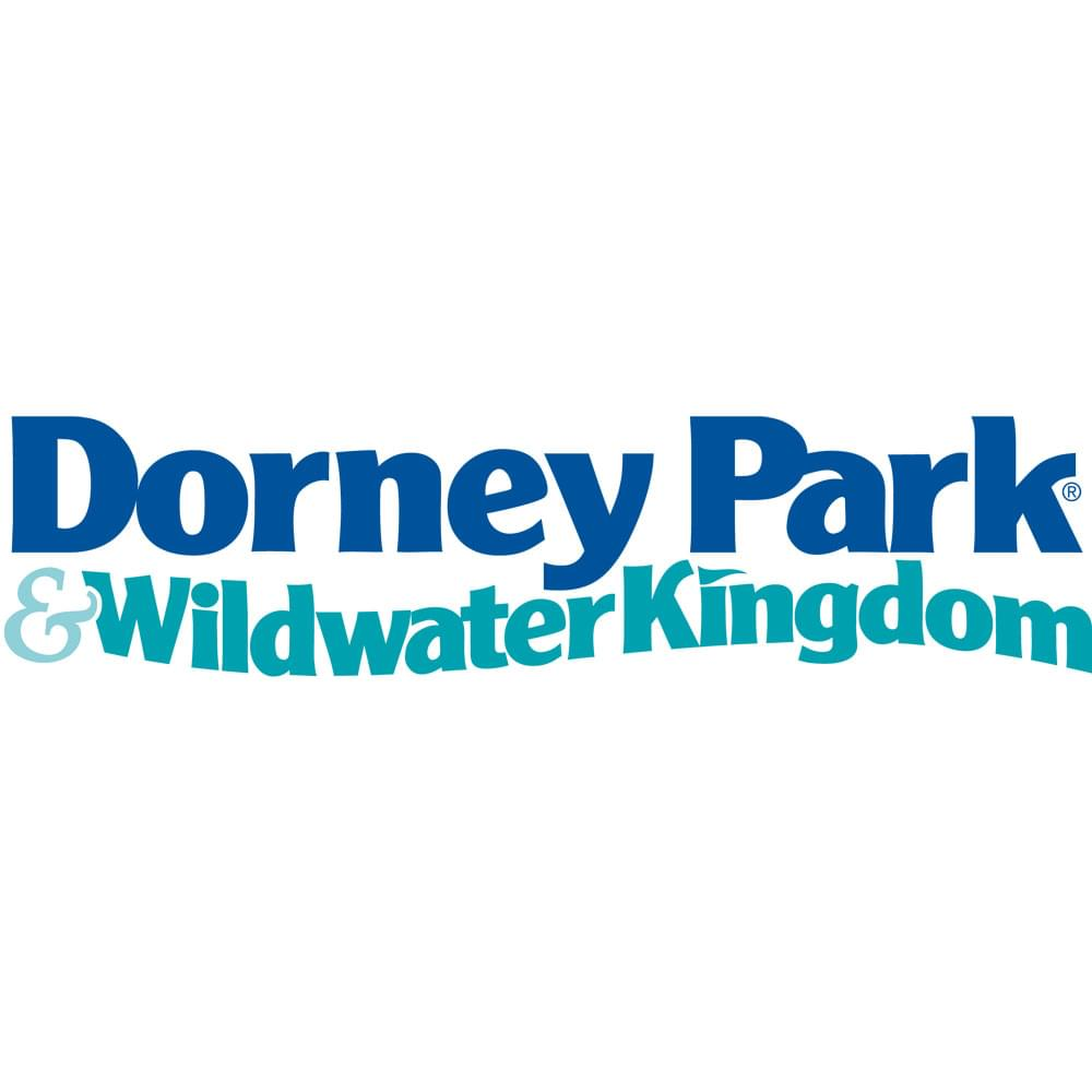 Win Tickets to Dorney Park and Wildwater Kingdom All Weekend Long!