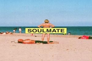 "Justin Timberlake Drops New Song Called ""SoulMate"""