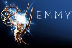 2018 Emmy Nominations Are Here!