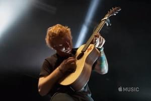 [VIDEO] First Look At Ed Sheeran's Documentary