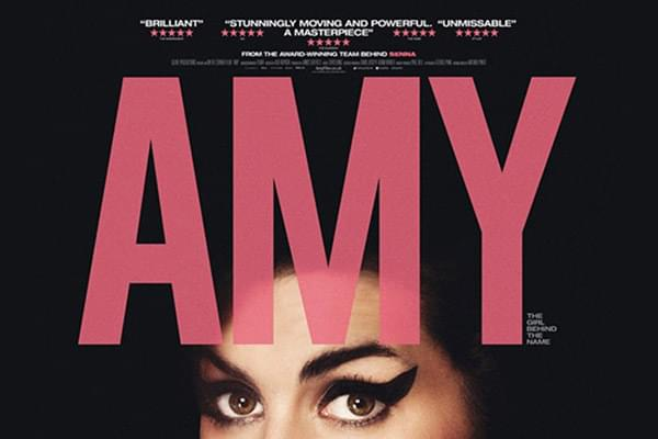 Why I Can't Listen To Amy Winehouse's 'Rehab' The Same Way Again [Video]