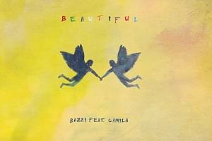 "[LISTEN] Bazzi Releases ""Beautiful"" feat. Camila Cabello"