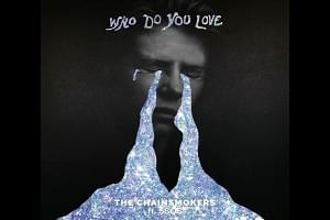 "New Music: The Chainsmokers & 5 Seconds of Summer ""Who Do You Love"""
