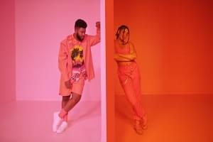 "[VIDEO] Khalid – ""Talk"""