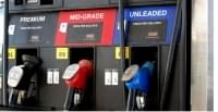 Global supply issues could drive U.S. gas prices higher as soon as this week