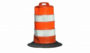Downtown Boise construction continues, may affect your daily commute