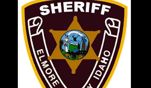 An Elmore County Deputy Is Recovering From Multiple Stab Wounds Today After Dispatchers Say A Man Attacked The At Mobile Home Park In Mountain