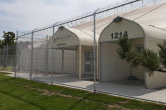 Canyon County Commissioners discuss impact fees as way to help pay for new jail