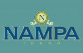Nampa Approves Anti-Panhandling Signs