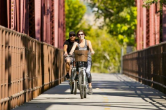 ACHD Wants Your Input on Planned Bikeway from North End to Greenbelt