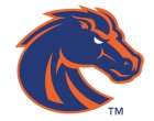 Boise State comes up short against Nevada