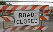 A Busy Weekend to Come Means Road Closures in Downtown Boise