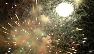 Ada County Commissioners Ban Fireworks in Some Areas