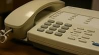 City of Meridian to Host First-Ever Tele Town Hall