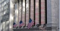 Another Big Wall Street Drop…Why?