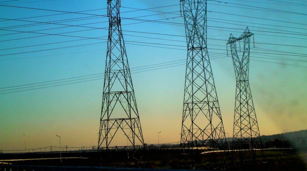 Idaho Power Working to Restore Power to more than 12,000 Customers