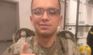 Soldier from Horseshoe Bend dies in Iraq