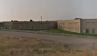 Minor Accused in Kuna Gang Rape Transferred from Ada County Jail to Juvenile Detention