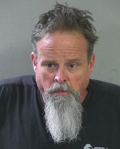 Caldwell Man Arrested in Cold Case Murder