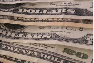 Who Are the Best Tippers in the USA?  Not Millennials…