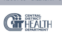 Hepatitis A confirmed in Boise area food service worker