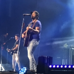 Photos: Luke Bryan & The What Makes You Country Tour