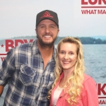Meet & Greet Photos: What Makes You Country Tour!