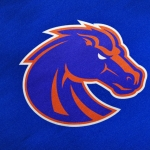 Rick's Blog: BIG Win for the Bronco's, See the Highlights & More!