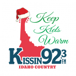 Keep Kids Warm Auction begins Monday! See a sneak peak of auction items!