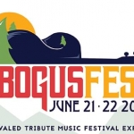 Bogus Fest Tickets on Sale Today!