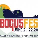 Bogus Fest Tickets on Sale this Friday!