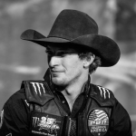 Rick's Blog: Bull Rider dies from injuries at PBR event in Denver last night.