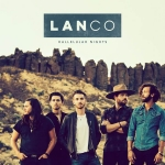 Podcast: Rick talks with LANCO's Tripp Howell!