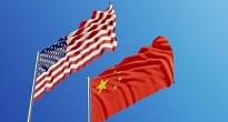 Crapo: Trade War Has Been Brewing for Decades, Needs to be Won