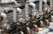 Boise geothermal system to be upgraded