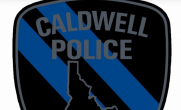 One person killed in officer involved shooting in Caldwell
