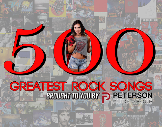 va - top 1000 classic rock songs of all time mp3