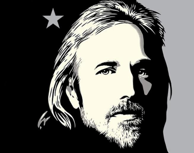 One Year Since Tom Petty Passed Away