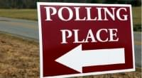 UPDATED: Canyon, Ada County Election Results