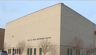 Rodriguez: Canyon County Needs New, Less Expensive Jail Plan